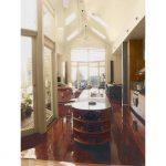 architect-elwood-02