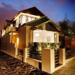 architect-essendon-townhouse-01