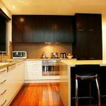 architect-essendon-townhouse-04