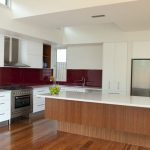architect-hawthorn-salisbury-4