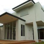 architect-hawthorn-salisbury-5