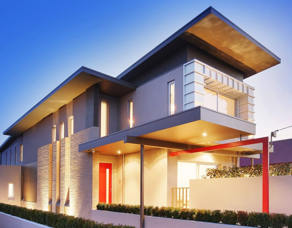 essendon-newbuild-large